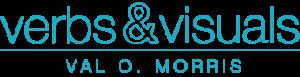 Verbs & Visuals