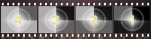 """""""Filmstrip 4"""" by Peter Lippett"""